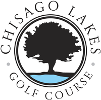 Chisago Lakes Golf Estates, Inc.