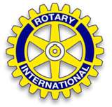 Chisago Lakes Rotary Club