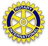 Chisago Lakes Rotary Club