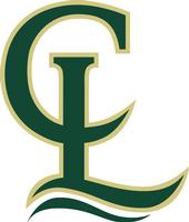 Chisago Lakes School District