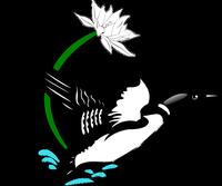 Chisago-Lindstrom Lakes Association