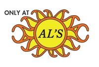 Al's Center Saloon