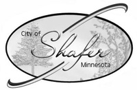 City of Shafer