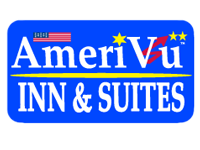 AmeriVu Inn and Suites - Chisago City