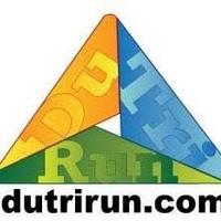 DuTriRun