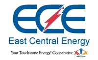 East Central Energy