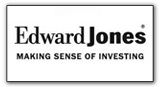 Edward Jones ~ Financial Advisor Jim Green