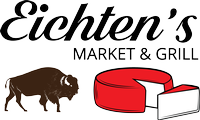 Eichten's Cheese, Gifts & Specialty Food