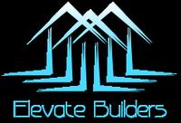 Elevate Builders