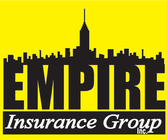 Empire Insurance Group, Inc