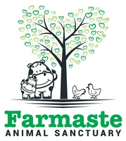 Farmaste Animal Sanctuary