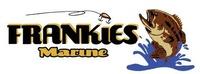 Frankie's Marine & Live Bait