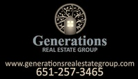 Generations Real Estate Group