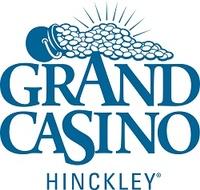 Grand Casino Hinckley