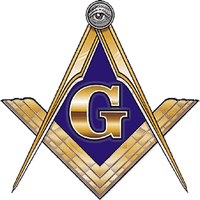 Hiram Lodge/Chisago Lakes Masons
