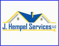 J. Hempel Services, LLC