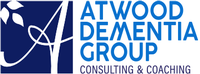 Atwood Dementia Group