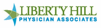 Liberty Hill Physician Associates