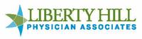 Liberty Hill Physician Associates