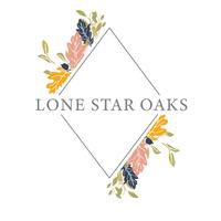 Lone Star Oaks