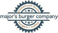 Majors Burger Company