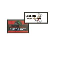 Mambo Italiano Ristorante/Fratelli Pizza Bertram