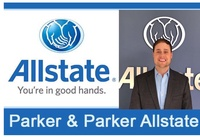 Parker and Parker Allstate