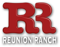 Reunion Ranch
