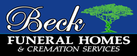 Beck Funeral Homes