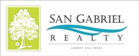 San Gabriel Realty, a Team Realty of Texas Group