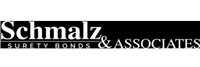 Schmalz & Associates Surety Bonding