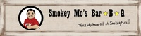 Smokey Mo's Liberty Hill