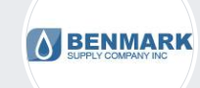Benmark Supply
