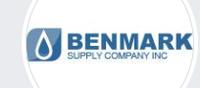Benmark Supply