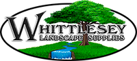 Whittlesey Landscape Supplies and Recycling