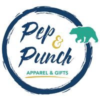 Pep & Punch