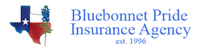 Bluebonnet Pride Insurance Agency