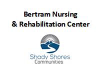 Bertram Nursing & Rehab Center