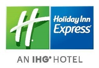 Holiday Inn Express & Suites Leander