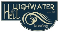 Hell or High Water Brewing