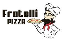 Fratelli Pizza Liberty Hill