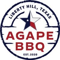 Agape BBQ