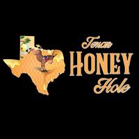 Texas Honey Hole