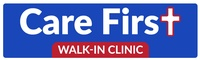 Care First Walk In Clinic