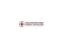 STR Constructors, LLC