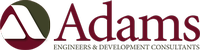 Adams Engineering & Development Consultants
