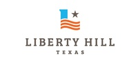 City of Liberty Hill