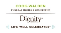 Cook-Walden-Davis Funeral Home