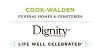 Cook-Walden-Davis Funeral Home