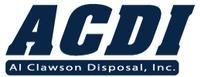Al Clawson Disposal